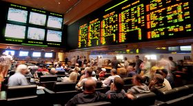 Sports Betting Champ Review – Is the 97% Winning Streak Just Kidding?
