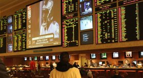 The Sports Betting System – How To Make It Work