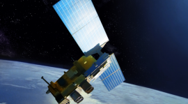 Rural Communities Need to Switch From Dial Up to Satellite Internet