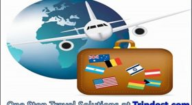 What Is A Travel Agent, Tour Operator, Or Online Travel Agency?
