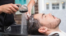 Beauty Salon- 12 Tips They Don't Want You To Know