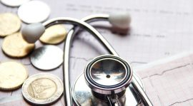 Health Supplemental Insurance – Why it Matters For Your Future