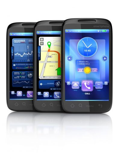 Choosing the Android Platform To Build Mobile Apps For Your Business