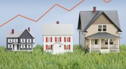 Five Key Considerations Before Investing in Property to Let