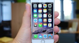 How to Create an iPhone App Without Programming Expertise