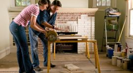 Top Mistakes to Avoid While Renovating your House
