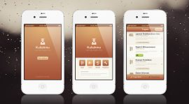 Best Practices for Mobile Web Design & Development