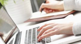 Top Criteria for Hiring the Best Coursework Writer