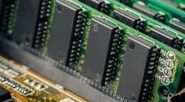 What Is Computer Speed Memory?