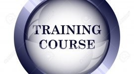 Evaluating the Value of Internet Entrepreneur Training Courses