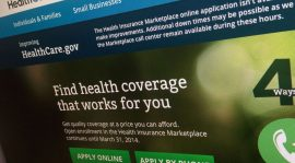 What to Do If You Were Turned Down For Health Insurance