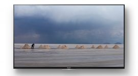 2012 Sony Bravia TV Lineup – Features and Benefits