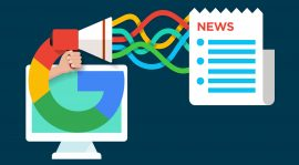 4 Tips to Make Your Blog Ready For Google News