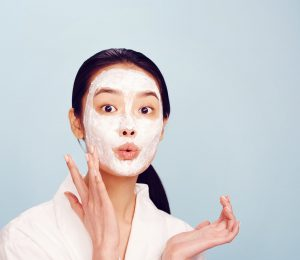 Discover an Amazing Beauty Face Mask