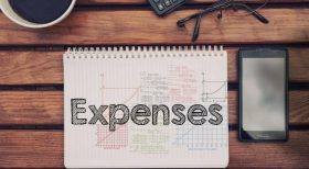 Base Tendriling Travel Expenses