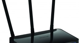 Tips For Securing Your Home Wireless Router