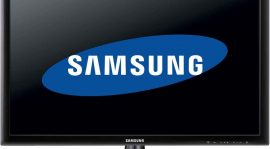 Get a Samsung LCD TV Entertainment at an Affordable Price