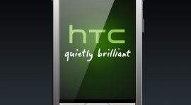 Practice the Technology With HTC Mobiles
