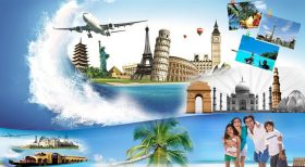 Travel Agents – Helping You Get the Best Experience