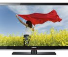 Samsung 50-Inch 1080p DLP HDTV Review