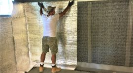 How is Basement Waterproofing Beneficial for Homeowners