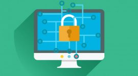 Securing WordPress: What Are the DO's and DON'Ts?