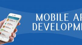 Top Mobile App Development Solutions Platform