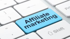 Affiliate Internet Marketing Tip – Be a Successful Affiliate