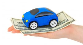 Cheap Automobile Insurance Tips Are Closer Than You Think