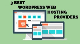 Does A Web Hosting Control Panel Improve Your WordPress Experience?