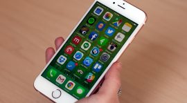 The Top iPhone Apps – What's the Secret of Their Success?