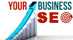 SEO Tips for Small Businesses Online