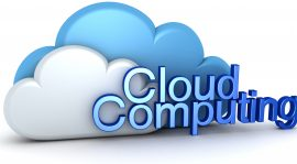 Cloud Computing – Is It Safe?