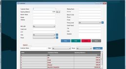 Operational Route Accounting ERP Software: Benefits and Obstacles