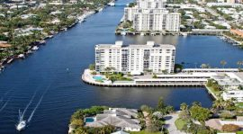 Purchasing Florida Investment Property And Various Considerations