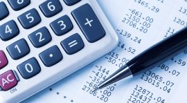 Accounts Receivable Financing – Don't Worry, Be Happy