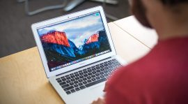 Troubleshoot Typical Mac Hardware Problems