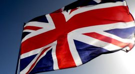 A Guide to British Employment Law