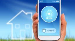 Protect Your Home With A Wireless Home Security System