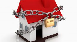 Home Security Systems – Do They Make You Safer?
