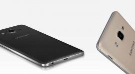 Samsung Galaxy five: The Definitive Review