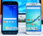 Samsung Pixon Vs Samsung Tocco Ultra Edition – To Slide Or Not to Slide?