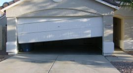 Essential Tips for Choosing a Garage Repair Company