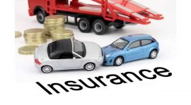 Secrets to Getting the Cheapest Auto Insurance?