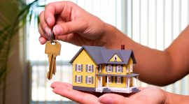 Tips for Getting Home Financing