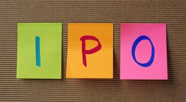 5 factors that contribute to a successful IPO…