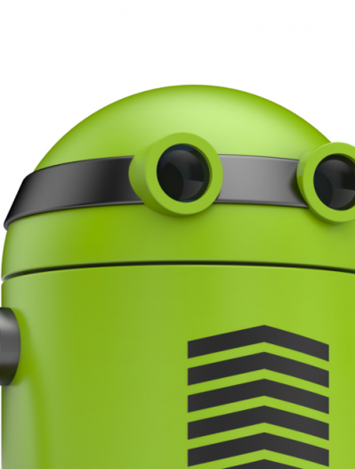 Identify the Real Potential of Your Business With Android App Development