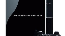 What Has Made The Sony Playstation So Popular?