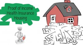Low Income Health Insurance – What All You Need to Know