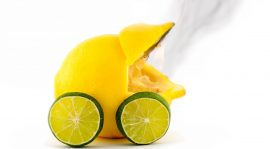 Automobile Lemon Law – Protection Under the Lemon Laws